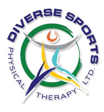Diverse sports physical th
